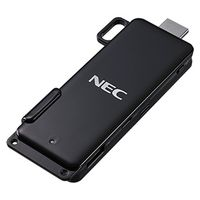 NEC MultiPresenter Stick - DS1-MP10RX1