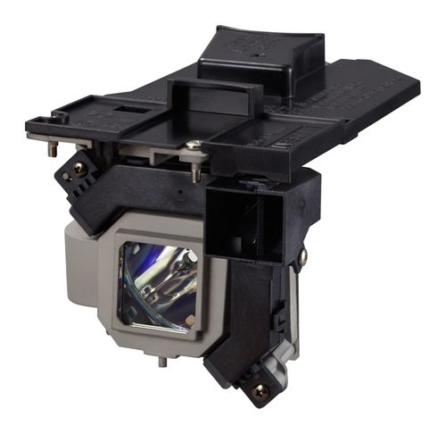 NEC NP-M332XS, NP-M352WS, NP-M402X  Projector Replacement Lamp - NP30LP