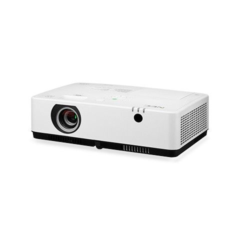 NEC NP-ME402X LCD Projector