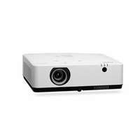 NEC NP-ME423W LCD Projector