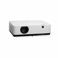 NEC NP-ME453X LCD Projector