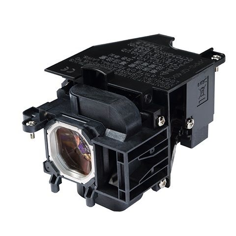 NEC NP-P474U, NP-P474U-R, NP-P474W, NP-P474W-R, NP-P554U, NP-P554U-R, NP-P554W, NP-P554W-R Replacement Projector Lamp - NP44LP
