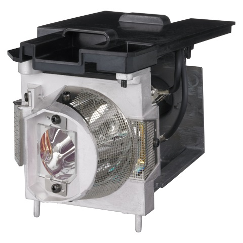 NEC NP-PE401H  Projector Replacement Lamp - NP24LP