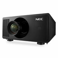 NEC NP-PX2000UL-47ZL Laser Projector