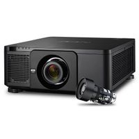 NEC NP-PX803UL-B-18 Laser Projector