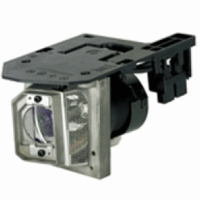 NEC NP100 and NP200 Replacement Projector Lamp - NP10LP