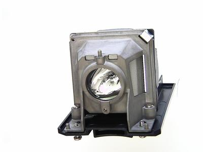 NEC NP110, NP115, NP215, NP216, NP-V260X, NP-V260, NP-VE281 Replacement Projector Lamp - NP13LP