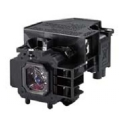 NEC NP300, NP400, NP410W, NP500, NP510W, NP600, NP500W, NP500WS, NP600, NP600S, NP610 Projector Lamp - NP07LP