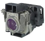 NEC NP60 Replacement Projector Lamp - NP03LP