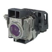 NEC NP61, NP62, NP64 Replacement Projector Lamp - NP09LP
