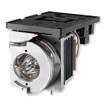 NEC Projector Replacement Lamp - NP34LP