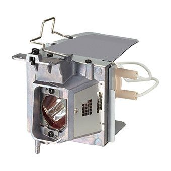 NEC Projector Replacement Lamp - NP35LP