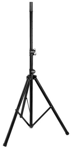 On-Stage Classic Speaker Stand - SS7730B