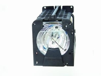 Optoma / CTX EzPro 705 / 702P Replacement Projector Lamp - BL-FP120A / SP.82004.001