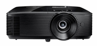 Optoma DH351 DLP Projector