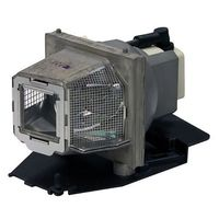 Optoma EH330UST, W330UST Replacement Projector Lamp - BL-FU220E