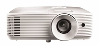 Optoma EH335 DLP Projector