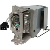 Optoma EH400+, W400+, X400+ Replacement Projector Lamp - BL-FP220B