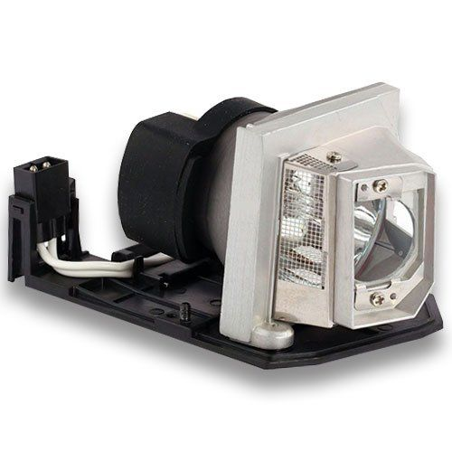 Optoma EH412, EH412ST Replacement Projector Lamp - BL-FU245A