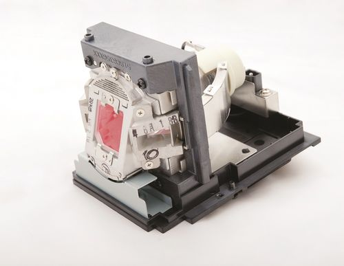 Optoma EH415e / EH415 / EH415ST / W415e / W415 / HD37 Replacement Projector Lamp - 5811118924-SOT / BL-FP280J