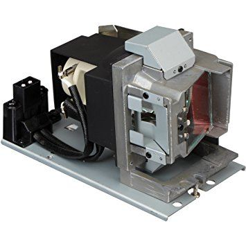 Optoma EH415e, EH415, EH415ST, W415e, W415, HD37 Replacement Projector Lamp - BL-FP280J