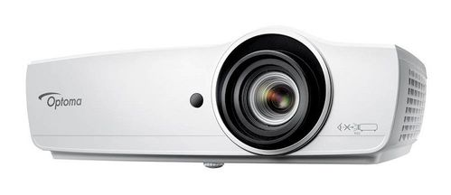 Optoma EH470 DLP Projector