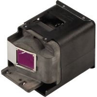 Optoma EH490, W490, EH504 Replacement Projector Lamp - BL-FU310D