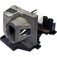 Optoma EH505, W505, X605  Projector Replacement Lamp - BL-FP370A