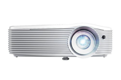 Optoma EH512 DLP Projector