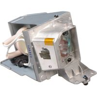 Optoma EH512, W512 Replacement Projector Lamp - BL-FU330B