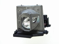Optoma EP706, EP707, EP708, EP709, TS350, TX650, DX303, DX603 Replacement Lamp - BL-FU200C