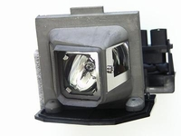Optoma EP723, TS723, EP728, TX728, EW1610, TW1610, DW703 Projector Lamp - BL-FP200F