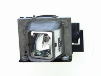 Optoma EX330, EW330 Projector Lamp - BL-FP165A