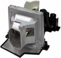 Optoma EzPro 716 / 719 / DS305 / DX605 / TS400 / TX700 / VE2ST Replacement Projector Lamp - BL-FU180A
