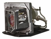 Optoma GT750, GT750E Replacement Projector Lamp - BL-FP230H