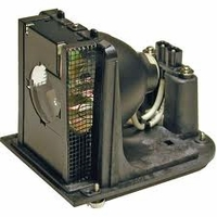 Optoma H76 Replacement Projector Lamp - BL-FU250F / SP.L1301.001