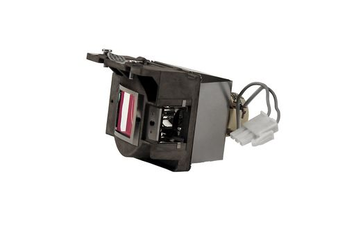 Optoma HD27, HD142X Replacement Projector Lamp - BL-FU195C