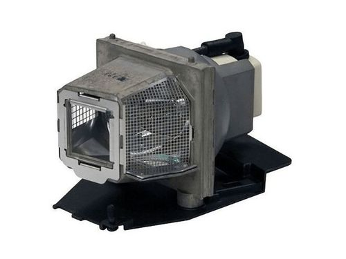 Optoma HD146X, HD28HDR Replacement Projector Lamp - BL-FU240H