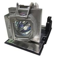 Optoma HD25-LV, HD25, EH300, DH1011, HD30B Projector Replacement Lamp - BL-FU240A