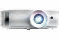 Optoma HD27HDR DLP Projector