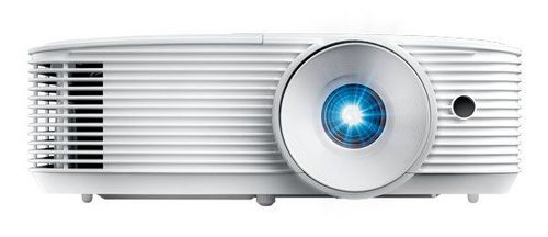 Optoma HD28HDR DLP Projector
