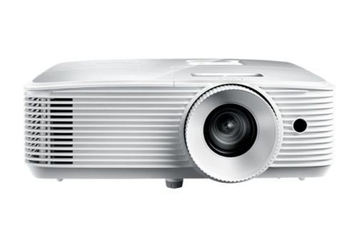 Optoma HD39HDR DLP Projector