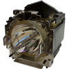 Optoma HD7100, HD7300 Replacement Projector Lamp - BL-FP250A