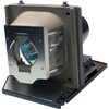 Optoma HD72, HD73 Replacement Projector Lamp - BL-FU220A