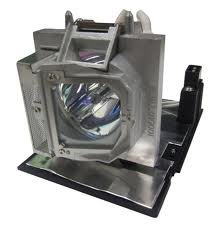Optoma HD83, HD8300 Projector Replacement Lamp - BL-FP280F