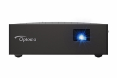 Optoma LV130 LED Projector