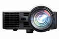 Optoma ML1050ST+ LED Projector