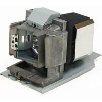 Optoma Replacement Lamp for HD50/HD161X/HD50-WHD/HD161X-WHD Projectors - 5811118543-SOT