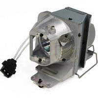 Optoma Replacement Lamp for S303, W303, X303, S313, X313, W313, DX343, DW343, BR324, BR327, BR332, , BR303, BR320, BR325 Projectors - PQ684-2400