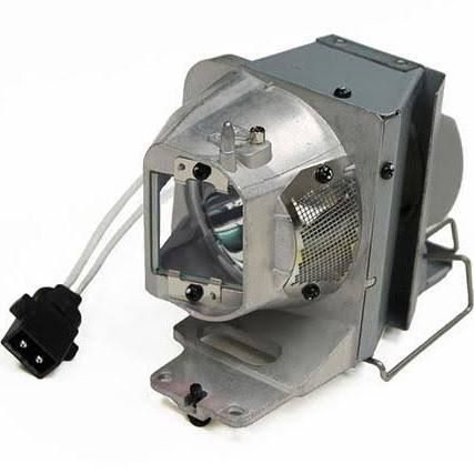 Optoma Replacement Lamp for W315ST, X316ST, W351, X351 Projectors - SP.70201GC01